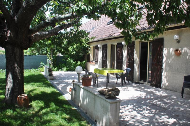 Sale house / villa Saint forget 467000€ - Picture 1