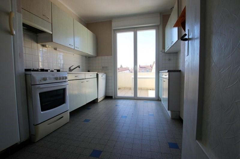 Sale house / villa Châlons-en-champagne 149600€ - Picture 4