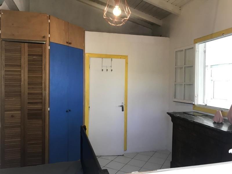 Vente maison / villa Ste anne 349800€ - Photo 15