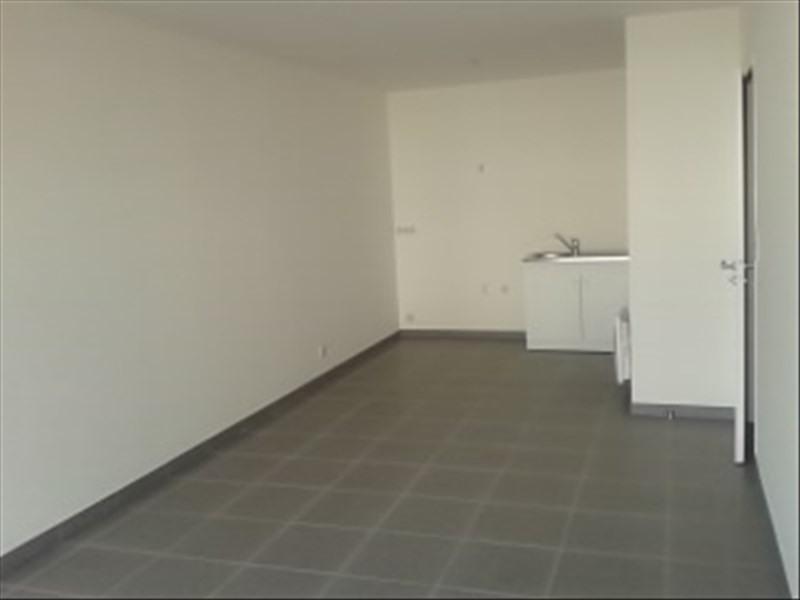 Verkoop  appartement Chatelaillon plage 472500€ - Foto 4