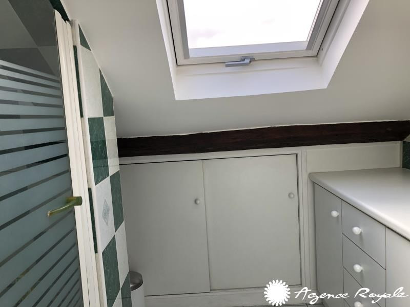 Deluxe sale apartment St germain en laye 1180000€ - Picture 14