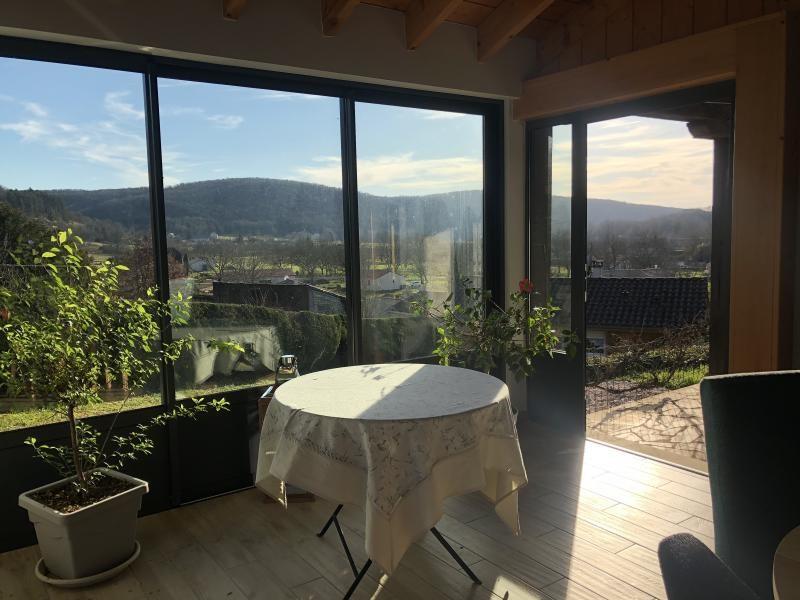 Vente maison / villa Condat sur vezere 369000€ - Photo 7