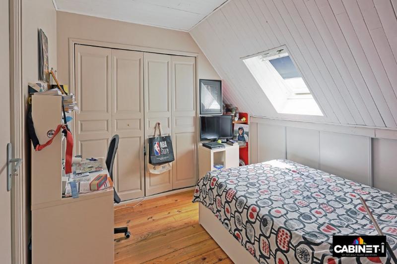 Sale house / villa Vigneux de bretagne 370900€ - Picture 13