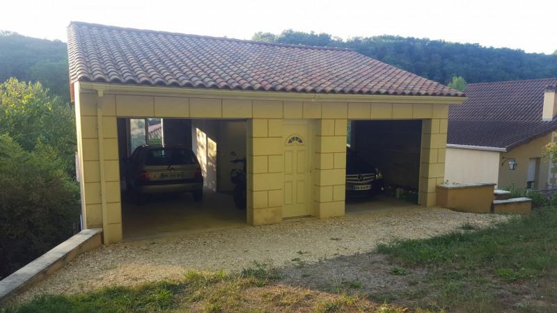 Sale house / villa Perigueux 345000€ - Picture 8