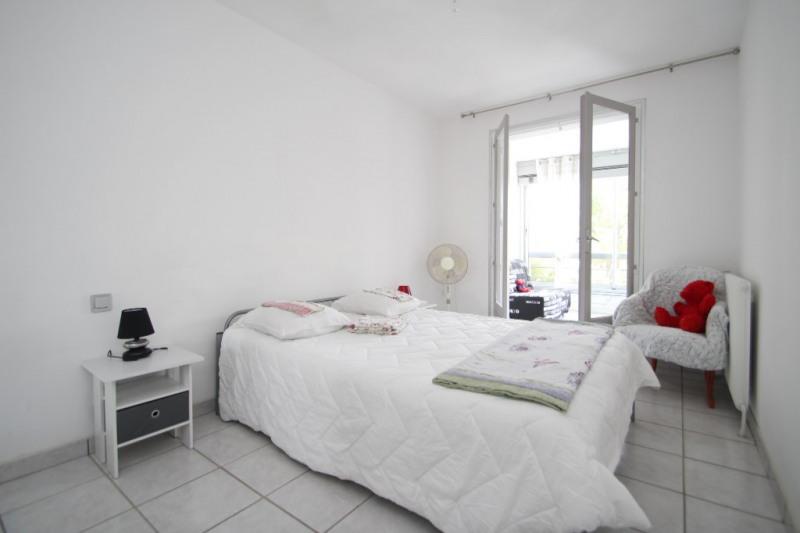 Sale apartment Argeles sur mer 154000€ - Picture 6