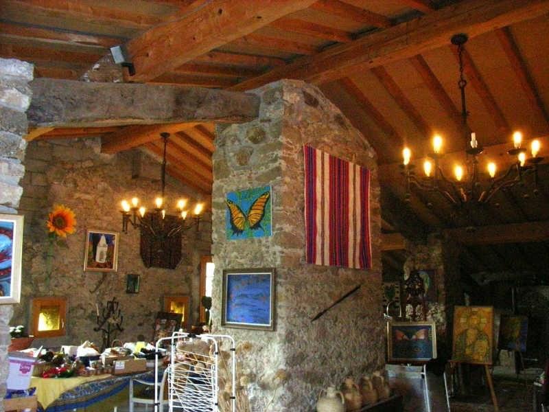 Venta de prestigio  casa Maureillas las illas 678000€ - Fotografía 4