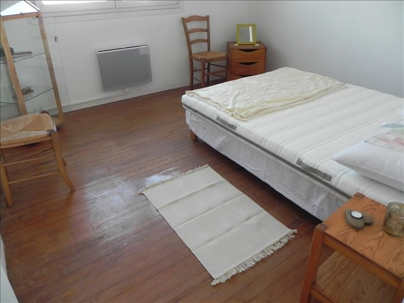 Sale apartment Perros guirec 74 200€ - Picture 3