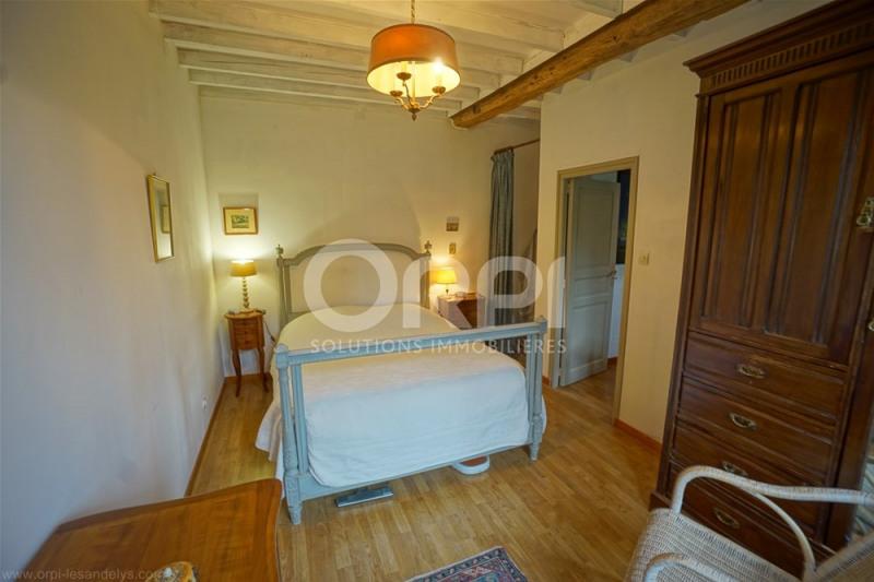 Sale house / villa Les andelys 190000€ - Picture 10