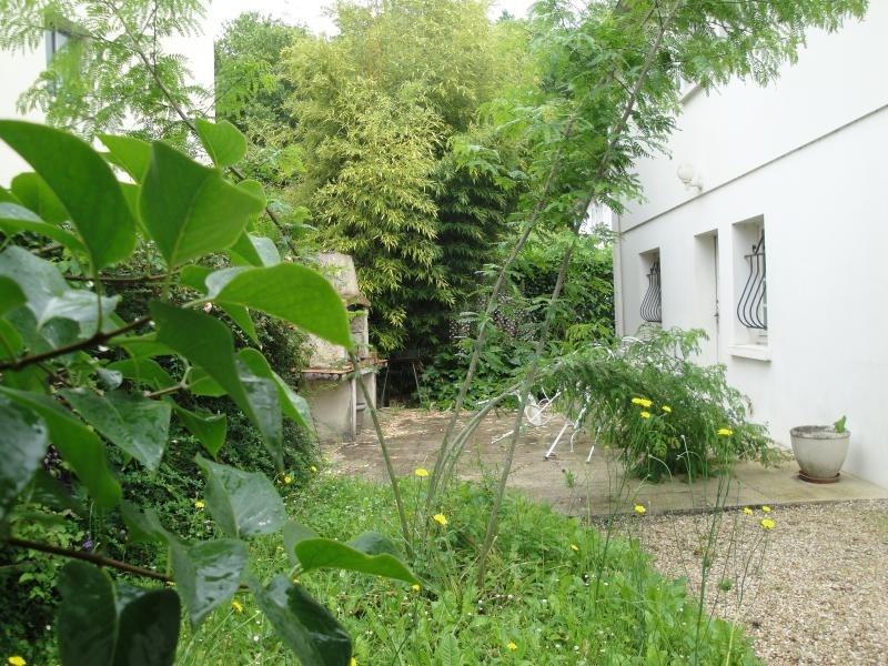 Vente maison / villa Niort 205000€ - Photo 5