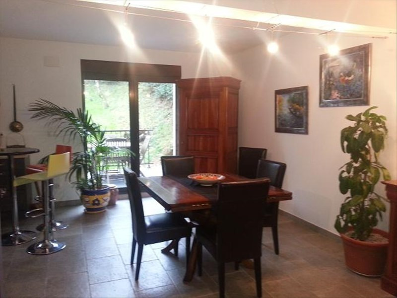 Vente maison / villa Biriatou 545000€ - Photo 10