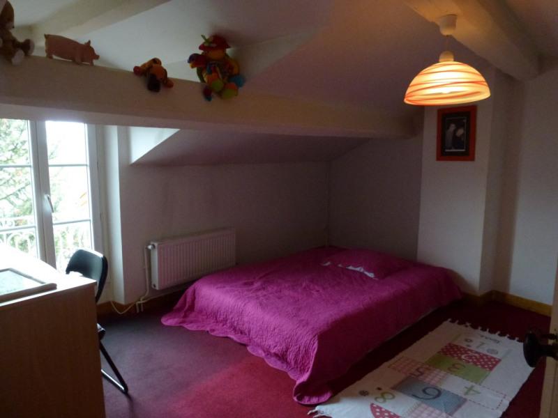 Sale house / villa Romans sur isere 155000€ - Picture 8