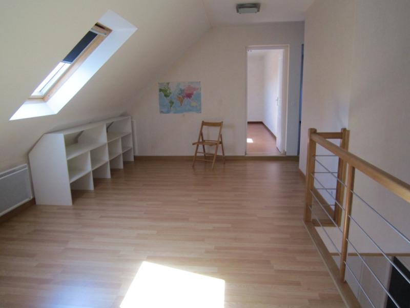 Venta  casa Longpont-sur-orge 398320€ - Fotografía 12