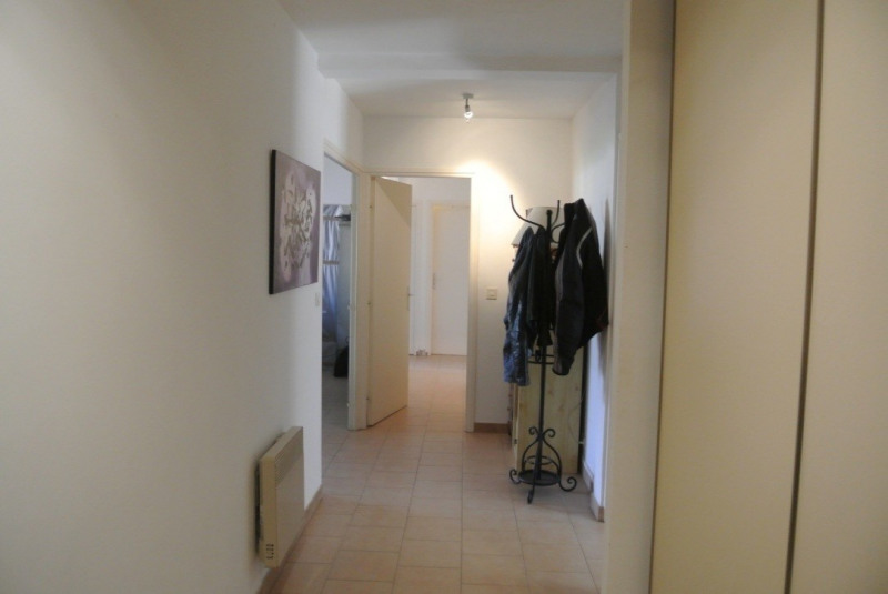 Sale apartment Ajaccio 295 000€ - Picture 9