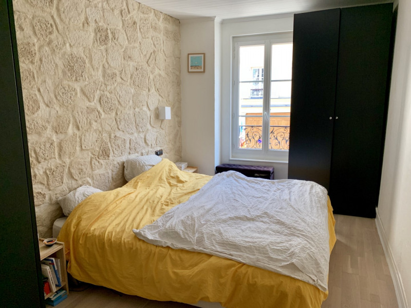 Vente appartement Vincennes 445 000€ - Photo 4