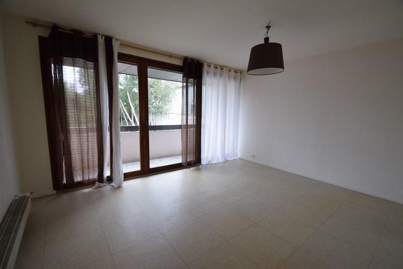 Sale apartment St lo 76000€ - Picture 2