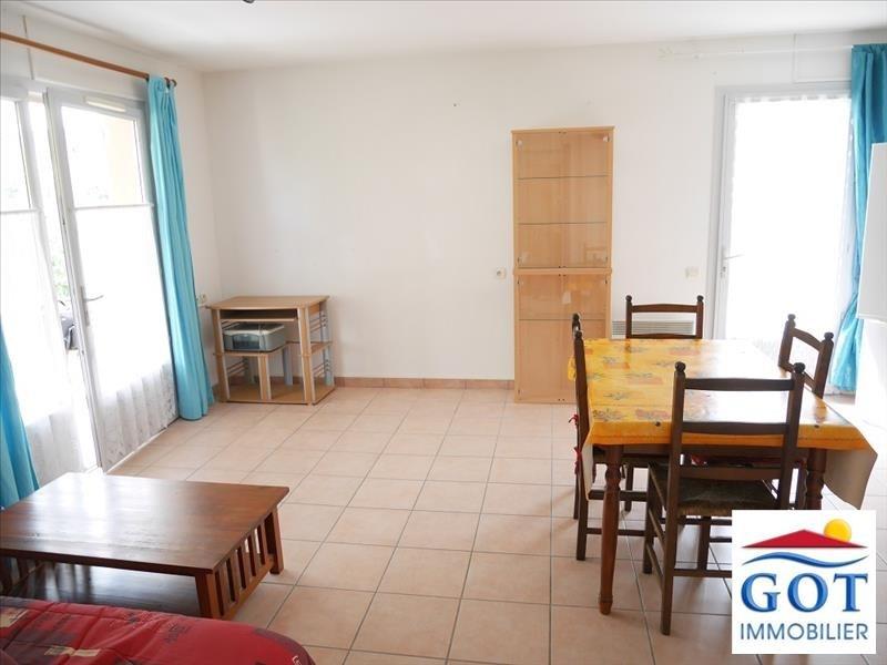 Vendita casa Leucate 146500€ - Fotografia 12
