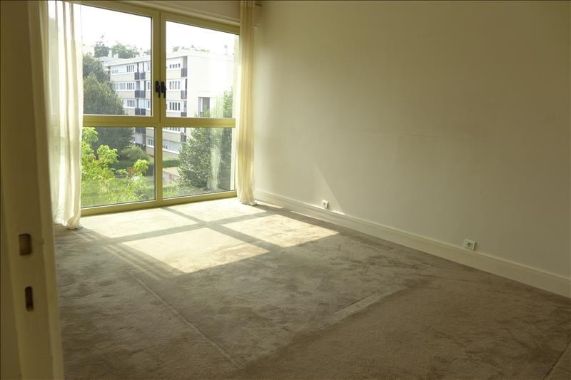 Sale apartment Garches 495 000€ - Picture 5