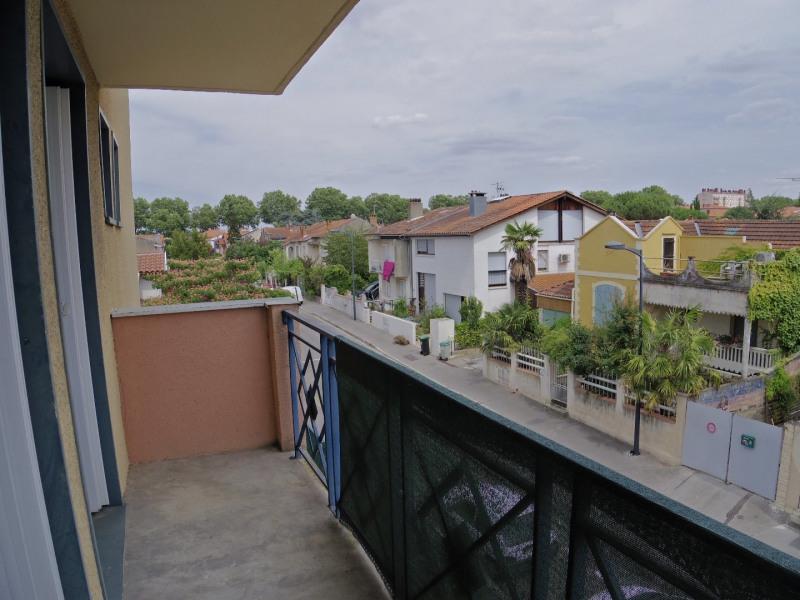 Location appartement Toulouse 425€ CC - Photo 5