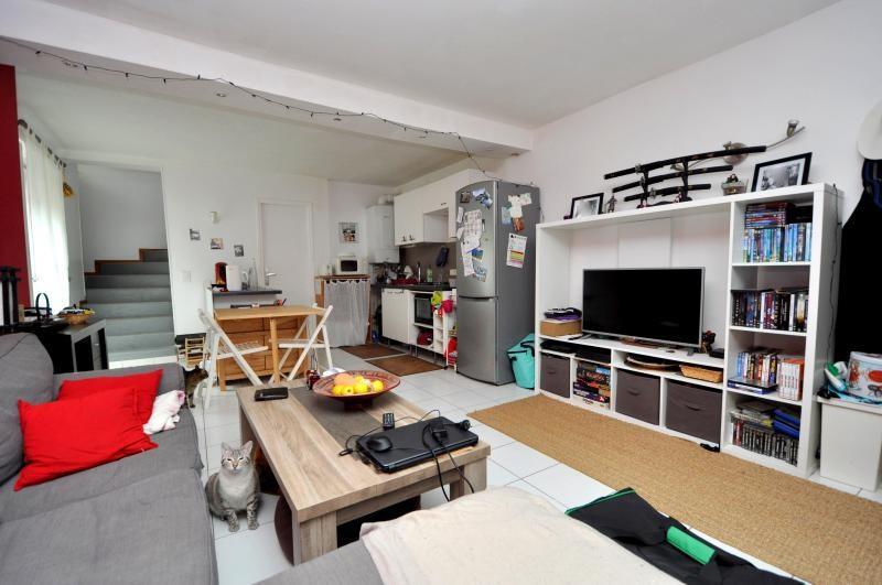 Vente appartement Leuville sur orge 165000€ - Photo 3