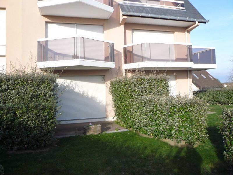 Sale apartment Stella 99800€ - Picture 7