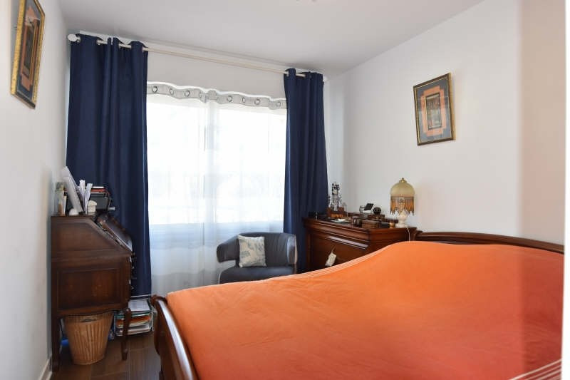 Vente appartement Royan 321000€ - Photo 6