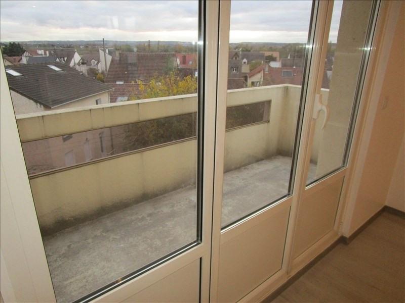 Location appartement Montesson 1200€ CC - Photo 6