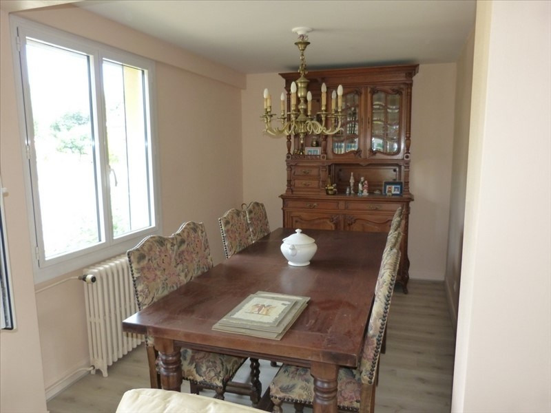Vente maison / villa Le sequestre 180 000€ - Photo 4
