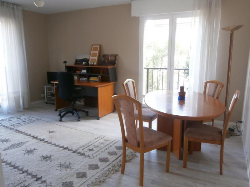 Rental apartment Fontainebleau 895€ CC - Picture 5