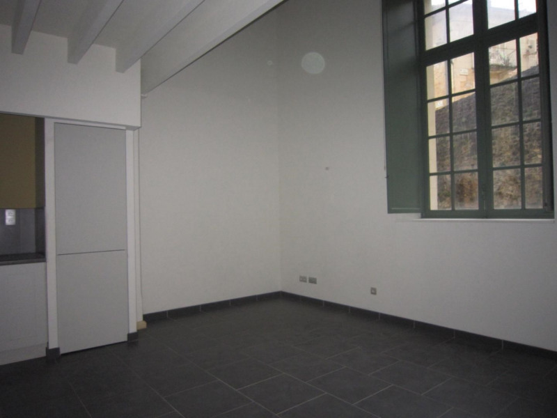 Rental apartment Saint-cyprien 419€ CC - Picture 3