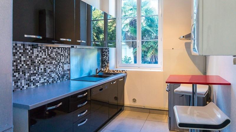 Sale apartment Pau 197200€ - Picture 2