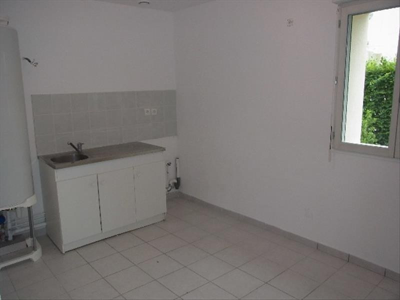 Location maison / villa Vendome 500€ CC - Photo 4