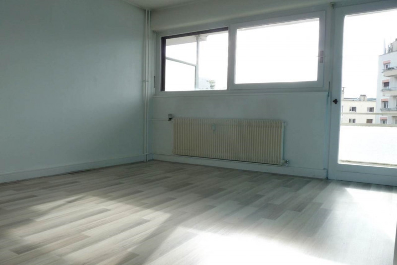 Investment property apartment Annemasse 229000€ - Picture 8