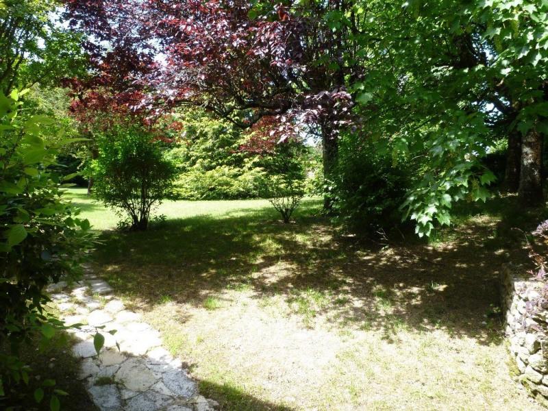 Sale house / villa Cognac 370000€ - Picture 13
