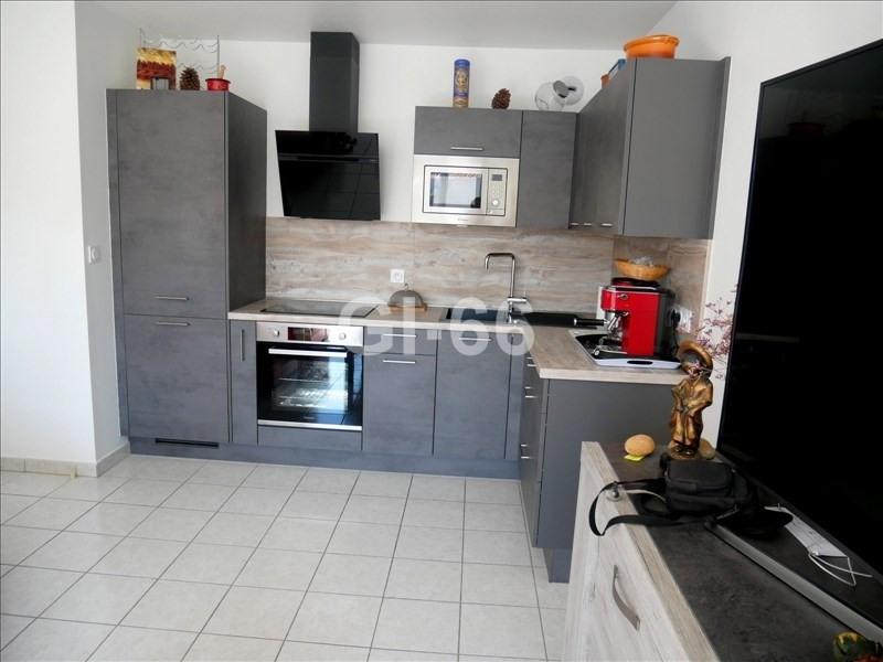 Vente appartement Perpignan 120000€ - Photo 3