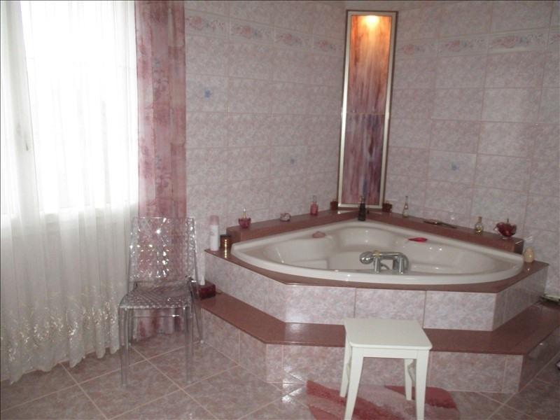 Vente maison / villa Niort 436000€ - Photo 9