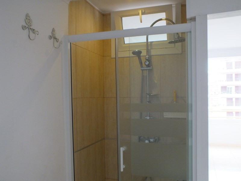 Alquiler vacaciones  apartamento Roses santa-margarita 320€ - Fotografía 15