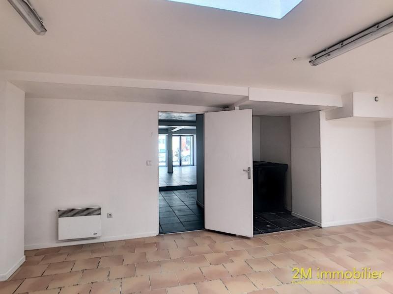 Rental empty room/storage Melun 1150€ CC - Picture 7