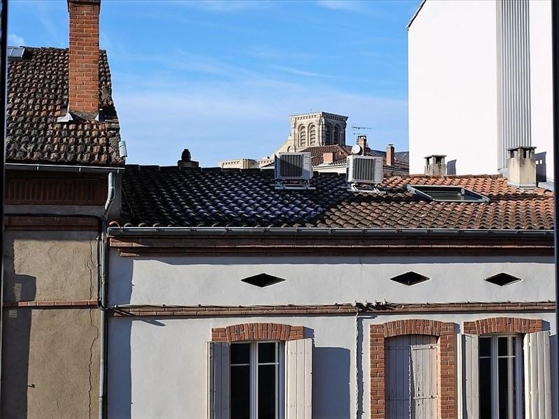 Revenda casa Albi 267000€ - Fotografia 4