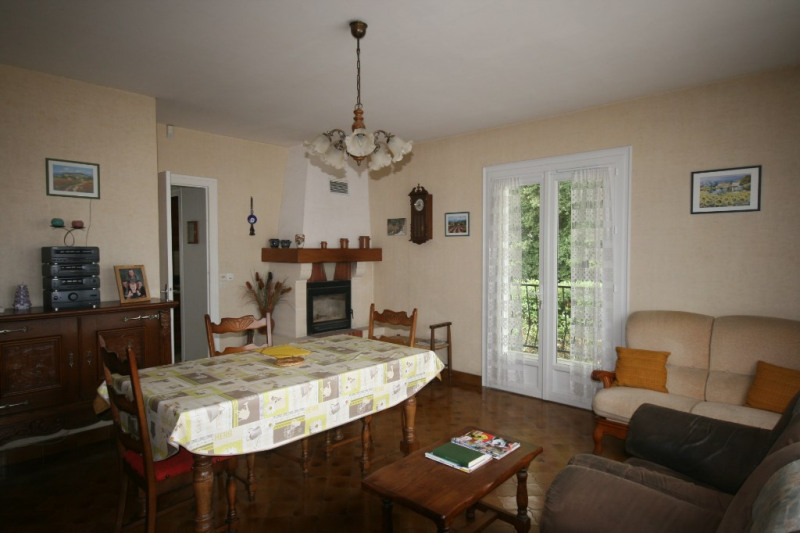 Sale house / villa Saint georges de didonne 263 500€ - Picture 2