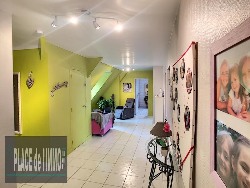 Sale house / villa Abbeville 420000€ - Picture 8