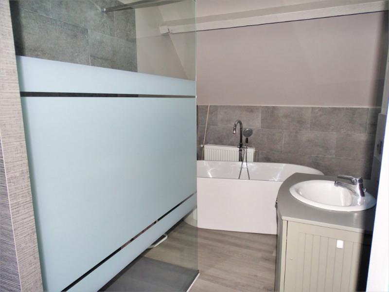 Vente maison / villa Chateauneuf en thymerais 227000€ - Photo 9