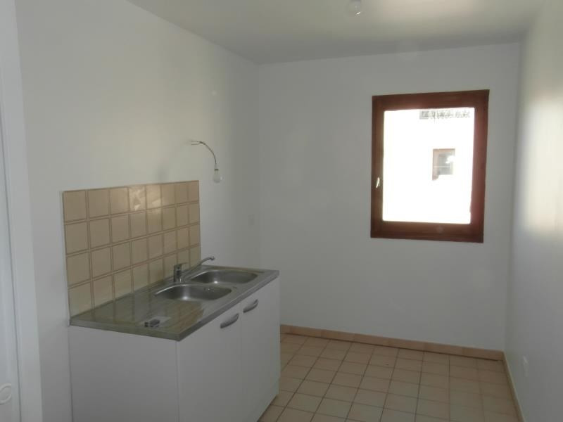 Sale apartment Cergy saint christophe 144 900€ - Picture 5