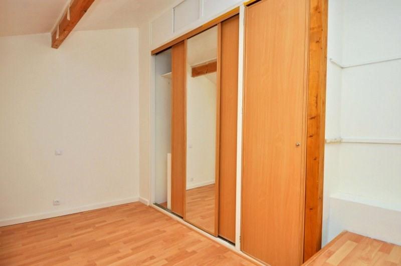 Sale house / villa Les molieres 279000€ - Picture 12