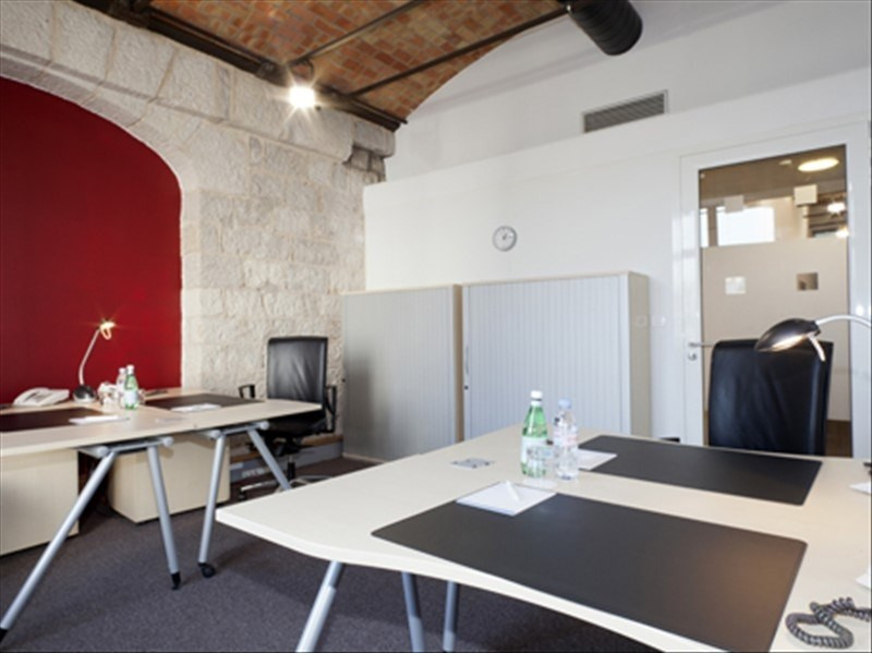 Location bureau Marseille 2ème 700€ HT/HC - Photo 3