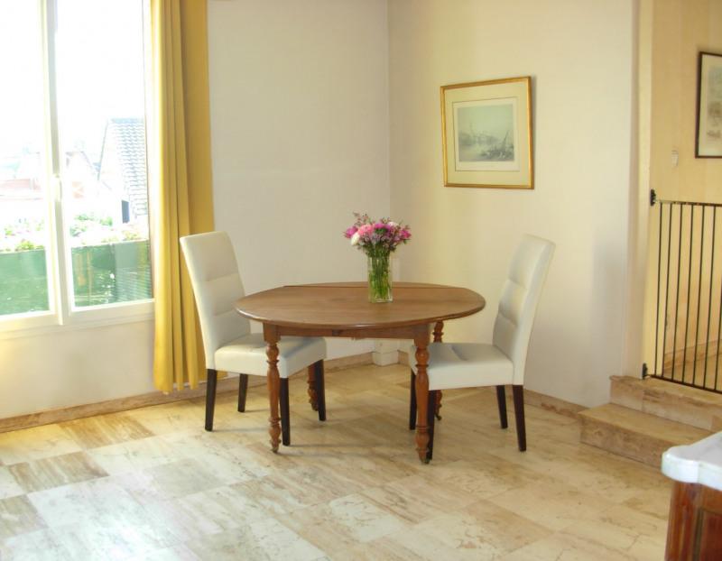 Sale house / villa Saint-michel-sur-orge 468000€ - Picture 4