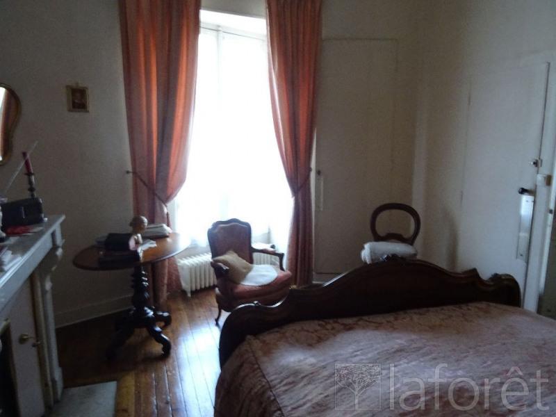 Vente de prestige maison / villa Bordeaux 735000€ - Photo 8