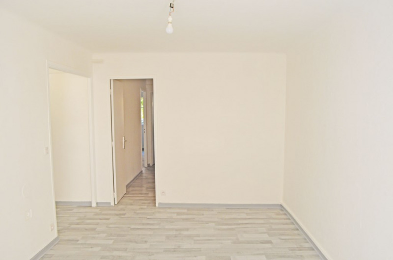 Vente appartement Nice 139 000€ - Photo 1