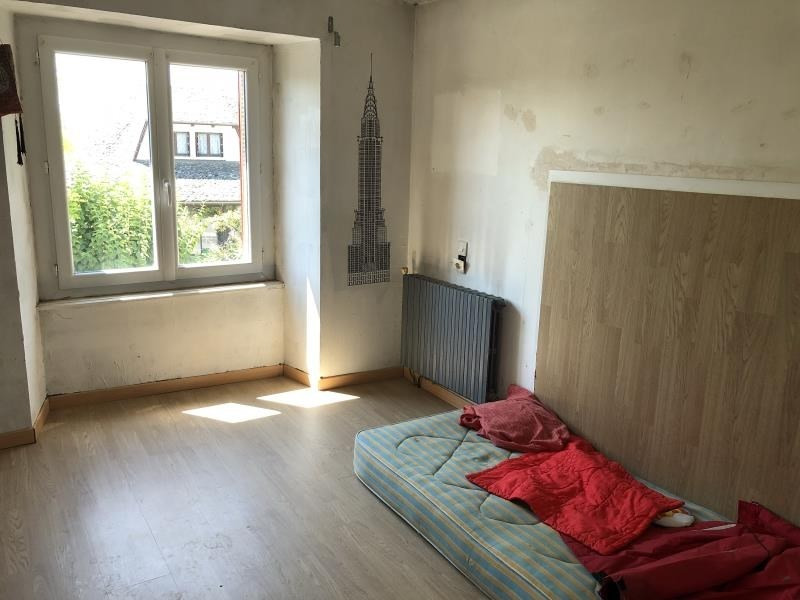 Sale house / villa Saint-felix-de-lunel 65 000€ - Picture 9
