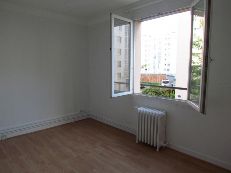 Location appartement Champigny sur marne 863€ CC - Photo 4