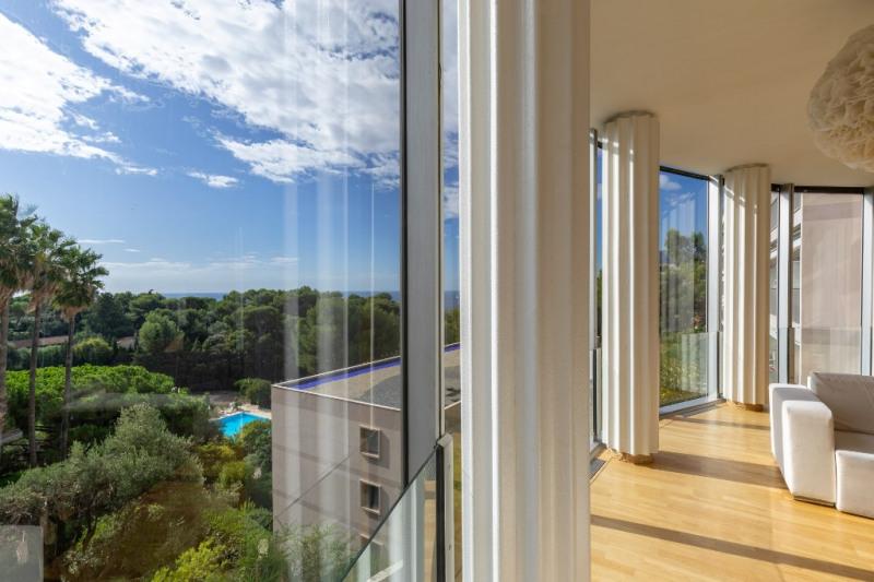 Vente appartement Roquebrune-cap-martin 320000€ - Photo 9
